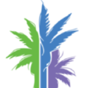Greater Coachella Valley Chamber Of Commerce logo icon