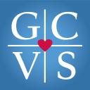 Gulf Coast Veterinary Specialists logo