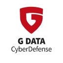 G Data logo icon