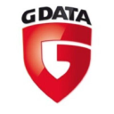 Antywirus G Data logo icon