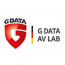 G Data Software Ag logo icon