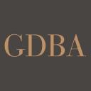 Gavin de Becker & Associates Company Logo