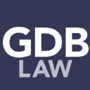Gallet Dreyer & Berkey, Llp logo icon