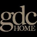 Gdc Home logo icon