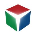 Gdi logo icon