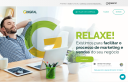 G Digital logo icon