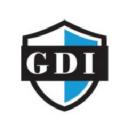 Gdi Insurance logo icon
