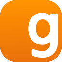 gDine.com logo