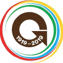 Gregory Distribution Ltd logo icon