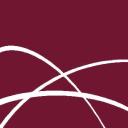 Goodman Derrick Llp logo icon
