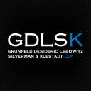 Gdlsk logo icon