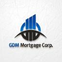 GDM Mortgage Corp logo