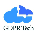 GDPR Tech on Elioplus