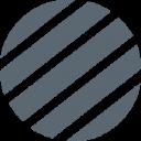 Gds Holding S logo icon