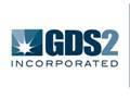 GDS2 on Elioplus