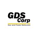 Gds Corp logo icon