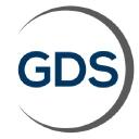GDS Storefront Estimating logo