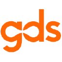 Gds Group logo icon