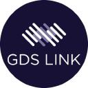 Gds Link logo icon