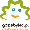 gdziebylec.pl logo