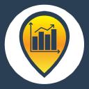 Ge Tracker logo icon