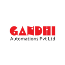 Gandhi Automations Pvt Ltd logo icon