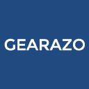 Gearazo logo icon