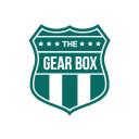 The Gear Box LLC logo