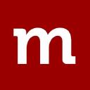 gearburn.com logo icon