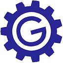 Gear Buyer logo icon