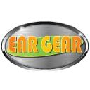 Ear Gear logo icon