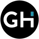 gearhungry.com logo icon