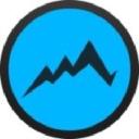 Gear Institute logo icon
