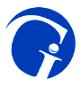 Gear Isle logo icon