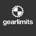 Gear Limits logo icon