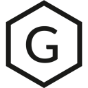 Gearnews logo icon
