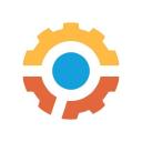 Gearset logo icon