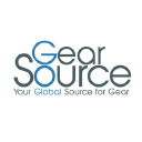 Gear Source logo icon