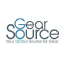 Gear Source logo icon
