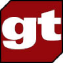 Geartechnology logo icon