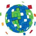 Google Earth Blog logo icon