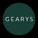 Gearys Beverly Hills logo icon