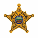 Geauga County Sheriff's Office