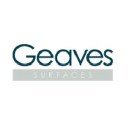 Geaves logo icon