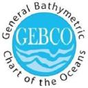 Gebco logo icon
