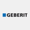 Geberit B logo icon
