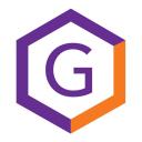 Gebeya logo icon