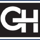 Gebroe logo icon