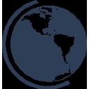 GecDesign Group logo icon