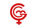 Gécamines logo icon